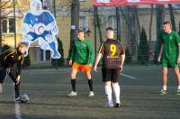 III Turniej z okazji Święta Niepodległości o Puchar Dyrektora MOSIRu - 8222_foto_24opole_312.jpg