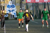 III Turniej z okazji Święta Niepodległości o Puchar Dyrektora MOSIRu - 8222_foto_24opole_316.jpg