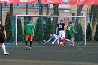 III Turniej z okazji Święta Niepodległości o Puchar Dyrektora MOSIRu - 8222_foto_24opole_324.jpg
