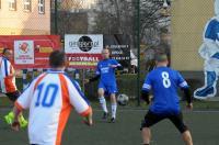 III Turniej z okazji Święta Niepodległości o Puchar Dyrektora MOSIRu - 8222_foto_24opole_329.jpg