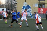 III Turniej z okazji Święta Niepodległości o Puchar Dyrektora MOSIRu - 8222_foto_24opole_332.jpg