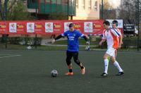 III Turniej z okazji Święta Niepodległości o Puchar Dyrektora MOSIRu - 8222_foto_24opole_334.jpg