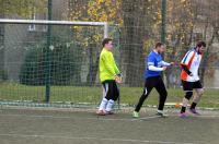 III Turniej z okazji Święta Niepodległości o Puchar Dyrektora MOSIRu - 8222_foto_24opole_340.jpg