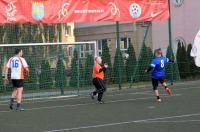 III Turniej z okazji Święta Niepodległości o Puchar Dyrektora MOSIRu - 8222_foto_24opole_341.jpg
