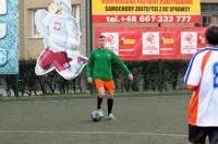 III Turniej z okazji Święta Niepodległości o Puchar Dyrektora MOSIRu - 8222_foto_24opole_344.jpg
