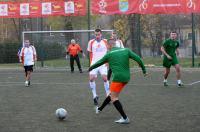 III Turniej z okazji Święta Niepodległości o Puchar Dyrektora MOSIRu - 8222_foto_24opole_346.jpg