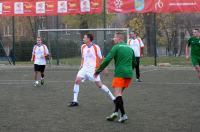 III Turniej z okazji Święta Niepodległości o Puchar Dyrektora MOSIRu - 8222_foto_24opole_348.jpg