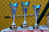 III Turniej z okazji Święta Niepodległości o Puchar Dyrektora MOSIRu - 8222_foto_24opole_351.jpg