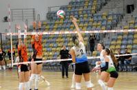 UNI Opole 3:2 AZS Politechniki Śląskiej Gliwice - 8223_foto_24opole_017.jpg