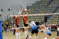 UNI Opole 3:2 AZS Politechniki Śląskiej Gliwice - 8223_foto_24opole_021.jpg