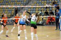 UNI Opole 3:2 AZS Politechniki Śląskiej Gliwice - 8223_foto_24opole_024.jpg