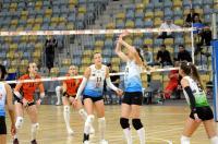 UNI Opole 3:2 AZS Politechniki Śląskiej Gliwice - 8223_foto_24opole_027.jpg