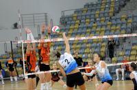 UNI Opole 3:2 AZS Politechniki Śląskiej Gliwice - 8223_foto_24opole_029.jpg