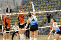 UNI Opole 3:2 AZS Politechniki Śląskiej Gliwice - 8223_foto_24opole_037.jpg