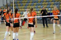 UNI Opole 3:2 AZS Politechniki Śląskiej Gliwice - 8223_foto_24opole_053.jpg