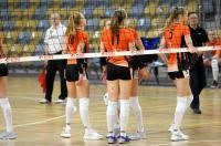 UNI Opole 3:2 AZS Politechniki Śląskiej Gliwice - 8223_foto_24opole_058.jpg