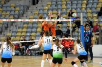 UNI Opole 3:2 AZS Politechniki Śląskiej Gliwice - 8223_foto_24opole_067.jpg