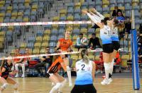 UNI Opole 3:2 AZS Politechniki Śląskiej Gliwice - 8223_foto_24opole_073.jpg