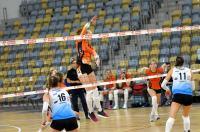 UNI Opole 3:2 AZS Politechniki Śląskiej Gliwice - 8223_foto_24opole_113.jpg