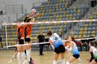UNI Opole 3:2 AZS Politechniki Śląskiej Gliwice - 8223_foto_24opole_118.jpg