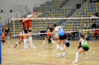 UNI Opole 3:2 AZS Politechniki Śląskiej Gliwice - 8223_foto_24opole_133.jpg