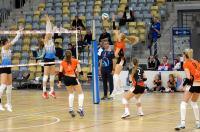 UNI Opole 3:2 AZS Politechniki Śląskiej Gliwice - 8223_foto_24opole_160.jpg