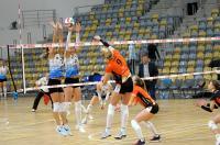 UNI Opole 3:2 AZS Politechniki Śląskiej Gliwice - 8223_foto_24opole_171.jpg