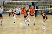 UNI Opole 3:2 AZS Politechniki Śląskiej Gliwice - 8223_foto_24opole_174.jpg