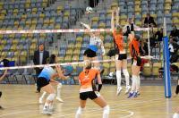 UNI Opole 3:2 AZS Politechniki Śląskiej Gliwice - 8223_foto_24opole_184.jpg