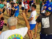 Morsy Opole - Rozpoczęcie Sezonu - 8225_foto_24opole_035.jpg