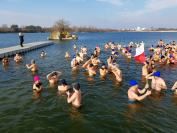 Morsy Opole - Rozpoczęcie Sezonu - 8225_foto_24opole_049.jpg