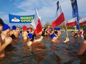 Morsy Opole - Rozpoczęcie Sezonu - 8225_foto_24opole_053.jpg