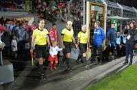 Polska 4:0 Bośnia i Hercegowina - Mecz Reprezentacji Narodowych Kobiet - 8226_foto_24opole_009.jpg