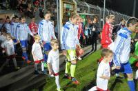 Polska 4:0 Bośnia i Hercegowina - Mecz Reprezentacji Narodowych Kobiet - 8226_foto_24opole_013.jpg