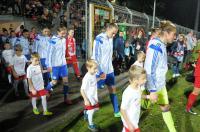 Polska 4:0 Bośnia i Hercegowina - Mecz Reprezentacji Narodowych Kobiet - 8226_foto_24opole_014.jpg