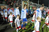 Polska 4:0 Bośnia i Hercegowina - Mecz Reprezentacji Narodowych Kobiet - 8226_foto_24opole_015.jpg