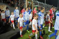 Polska 4:0 Bośnia i Hercegowina - Mecz Reprezentacji Narodowych Kobiet - 8226_foto_24opole_019.jpg