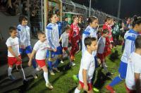 Polska 4:0 Bośnia i Hercegowina - Mecz Reprezentacji Narodowych Kobiet - 8226_foto_24opole_021.jpg