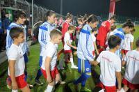 Polska 4:0 Bośnia i Hercegowina - Mecz Reprezentacji Narodowych Kobiet - 8226_foto_24opole_023.jpg