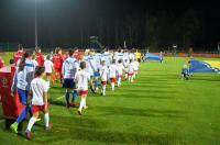 Polska 4:0 Bośnia i Hercegowina - Mecz Reprezentacji Narodowych Kobiet - 8226_foto_24opole_024.jpg