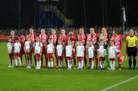 Polska 4:0 Bośnia i Hercegowina - Mecz Reprezentacji Narodowych Kobiet - 8226_foto_24opole_028.jpg