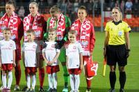 Polska 4:0 Bośnia i Hercegowina - Mecz Reprezentacji Narodowych Kobiet - 8226_foto_24opole_040.jpg