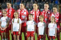 Polska 4:0 Bośnia i Hercegowina - Mecz Reprezentacji Narodowych Kobiet - 8226_foto_24opole_043.jpg