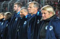Polska 4:0 Bośnia i Hercegowina - Mecz Reprezentacji Narodowych Kobiet - 8226_foto_24opole_046.jpg