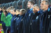 Polska 4:0 Bośnia i Hercegowina - Mecz Reprezentacji Narodowych Kobiet - 8226_foto_24opole_047.jpg