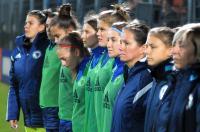 Polska 4:0 Bośnia i Hercegowina - Mecz Reprezentacji Narodowych Kobiet - 8226_foto_24opole_048.jpg