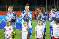 Polska 4:0 Bośnia i Hercegowina - Mecz Reprezentacji Narodowych Kobiet - 8226_foto_24opole_051.jpg