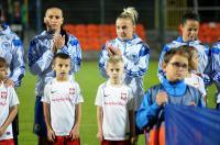 Polska 4:0 Bośnia i Hercegowina - Mecz Reprezentacji Narodowych Kobiet - 8226_foto_24opole_052.jpg