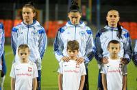Polska 4:0 Bośnia i Hercegowina - Mecz Reprezentacji Narodowych Kobiet - 8226_foto_24opole_058.jpg