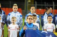 Polska 4:0 Bośnia i Hercegowina - Mecz Reprezentacji Narodowych Kobiet - 8226_foto_24opole_059.jpg